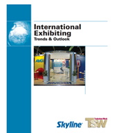 intl-exhibiting