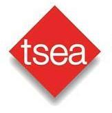Trade Show Exhibitors Association TSEA
