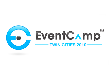 Event Camp Twin Cities