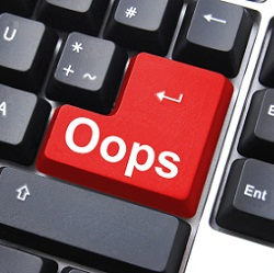 trade show mistakes exhibitors make