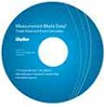 Measurement Made Easy CD program