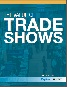 Value of Trade Shows White Paper