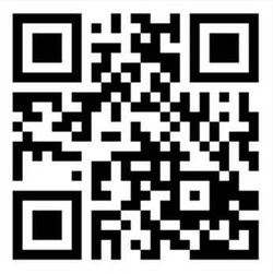QR Code for Skyline website