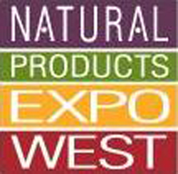 Natural Products Expo West 2011 – Show Report