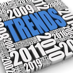 2012′s Biggest Trends In Trade Show Marketing