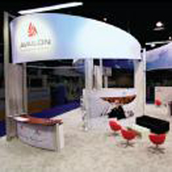 Trade Show Design Displays: In Pursuit of Perception