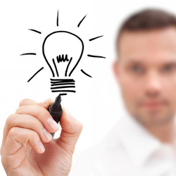 The Advantage Of Using Modular Trade Show Displays