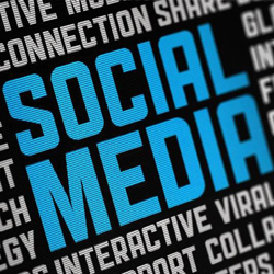 3 Social Media Don'ts For Trade Shows