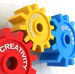 Innovative Ways To Incorporate Technology In An Exhibit Design