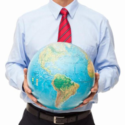 3 Tips For International Trade Show Exhibiting