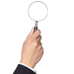 The Power Of Discovery In Custom Trade Show Display Design