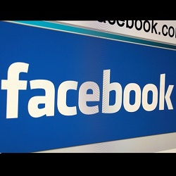 Facebook for events and trade shows