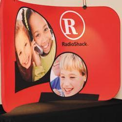Small Booth? No Problem! Making the Most Out of Your Tabletop Displays