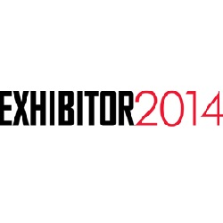 See – And Win –The Amazing Skyline WindScape® Exhibit System at EXHIBITOR2014