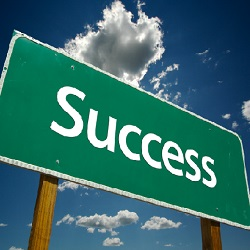First Time Exhibiting at a Trade Show? Here's What You Need to Know to be Successful