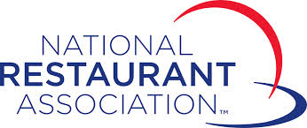 nationalrestaurant