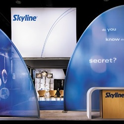 Understanding the ABCs of Trade Show Installation
