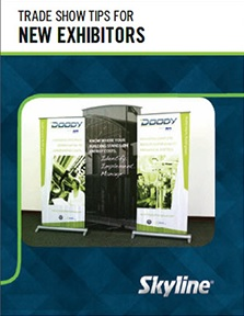 New-Exhibitors-Book