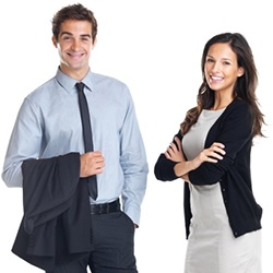The Complete Beginner's Guide to Trade Show Booths