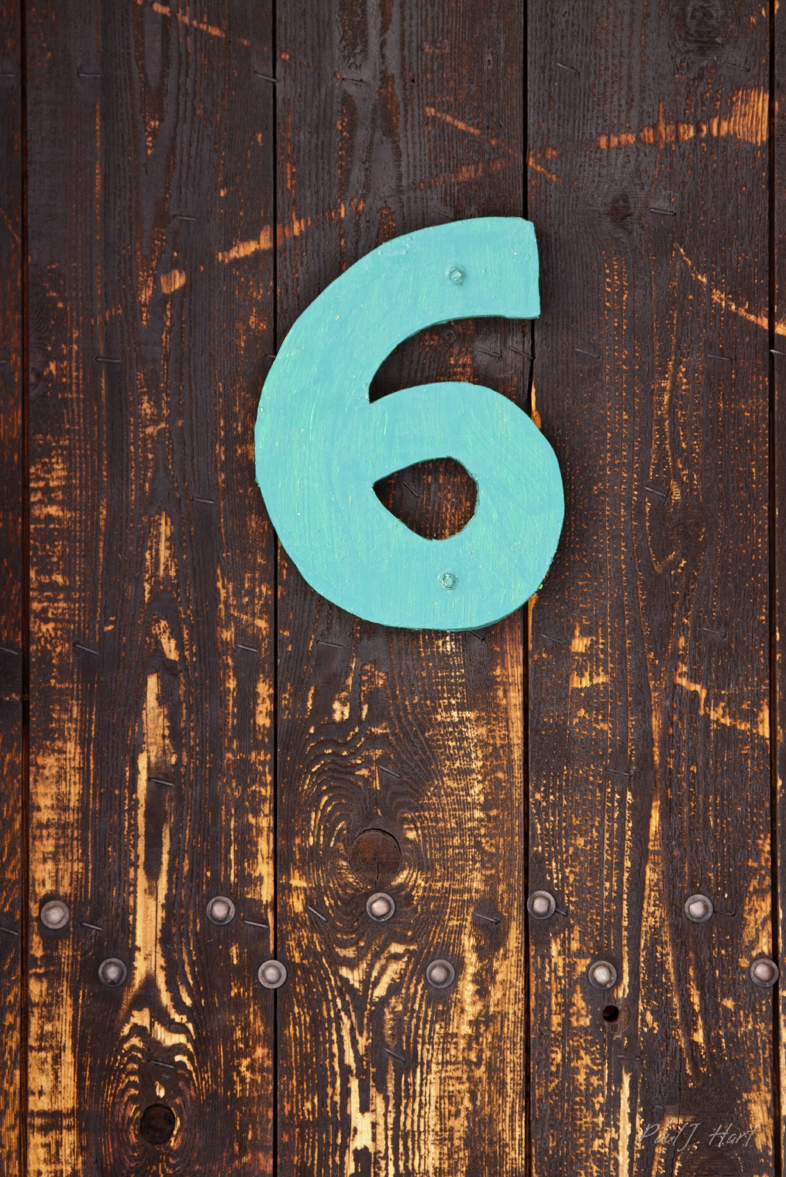6-reasons-rental
