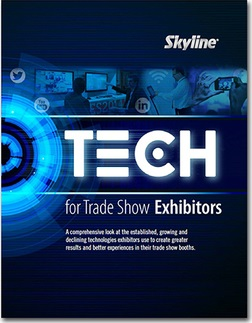 tech-for-tst-exhibitorswp