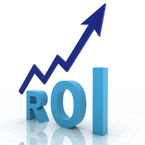 Why you should measure pre- ROI